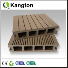 Oco WPC Decking Flooring (piso exterior)