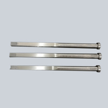 Injection Molding Ejector Pins