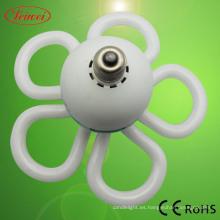 Lámpara (LWPB001) ahorro de la energía del loto