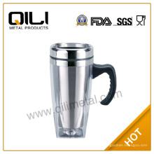 2015 hochwertige BPA frei reisen Kaffeetasse