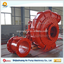 Industrial Trailing suction hopper dredger pump