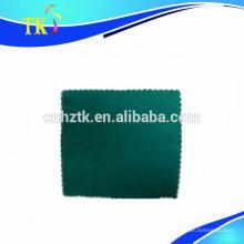 Alta qualidade Vat tintura Vat Verde 1 para têxteis