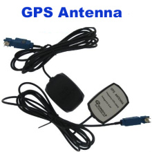 GPS External Antenna GPS Antenna for Positioning or Navigation