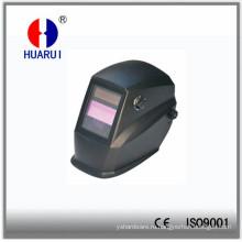 Hr4-220 сварочный шлем