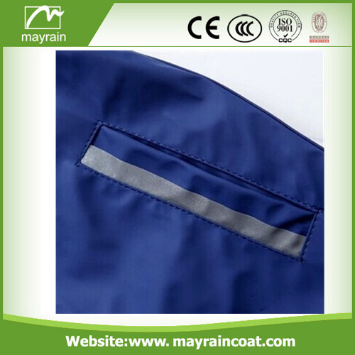 High Quality PU Rainwears