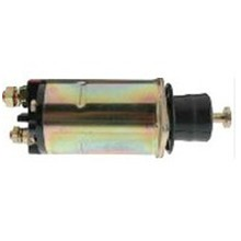 Starter Solenoid Switch 66-8408, For Delco 28MT Series OSGR Starters