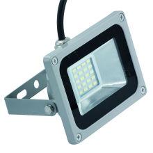 Nouvelles lumières d'inondation de 20W SMD LED