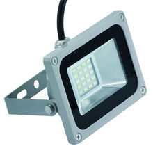 New 20W SMD LED Flood Lights