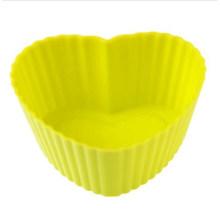 Silicone Baking Trays Cake Pan Silicone Cake Mould