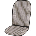 cooling mesh car seat cushion