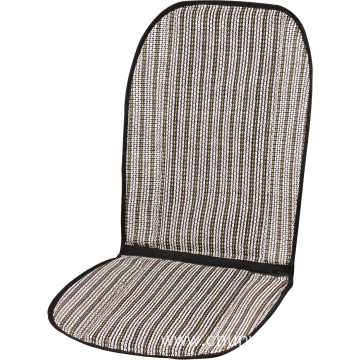 Good Quality for Auto Seat Cushions cooling mesh car seat cushion export to Czech Republic Supplier