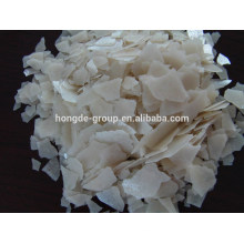 Magnesium Chloride snow melting agent