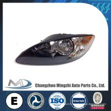 Truck Headlamp Accessories Truck HC-T-18037
