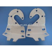 Mecanismos de toldo ao ar livre-Suporte de parede de ferro para toldo peças-suporte de parede para unidade exterior