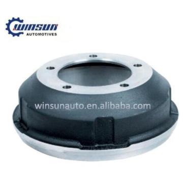 Brake Drum Mc838279 for Truck Spare Parts