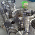 Cast Steel Plate Flens