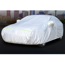Waterproof Full Large Sewing Car Cover Protect From Rain Sun Snow Dust Cover Proof Bag Indoor Outdoor Bag