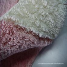 Camas de bebé massagem tapete tapete de sala de estar de luxo