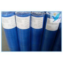 10 * 10 110G / M2 Toiture Fiberglass Net