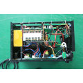 Durable Inverter DC MMA/TIG Welding Machine for Light Industry TIG200PAC/DC