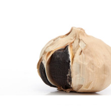 Anti-fatigue black garlic