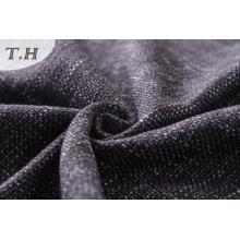 2016 белье, ткани Добби и гладко Сделано в Китае
