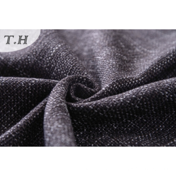 2016 Linen Like Fabric Dobby and Smooth Made in China