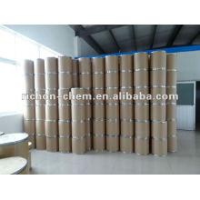 p-Acetylamino benzoic acid CAS NO.: 556-08-1