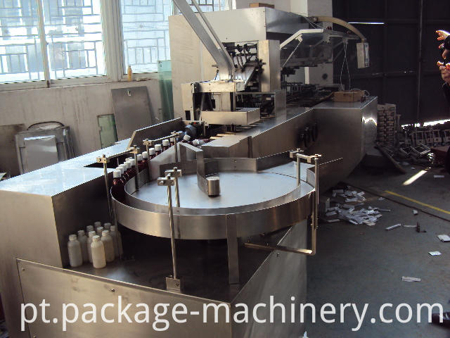 trayer for feeding bottles