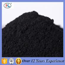 Forma de pó e aplicação de Pharma carbono ativado alta qualidade menor preço