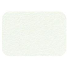 Recubrimiento en Polvo / Pintura de Syd185