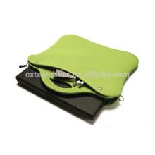 fashionable laptop bags fashion cheap neoprene laptop computer bag
