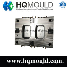 Plastic Injection Mold for Disposable Food Container with ISO Certification