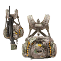 TENZING - PACK LATERAL TZ 1250