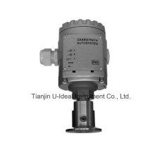 Cara Inserting Diaphragm-Seal Type Pressure Transmitter
