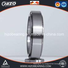 Rodamiento de bolitas de contacto angular con rodamiento de rodillos (71968C, 71972C)