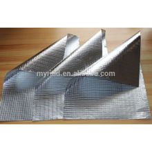 Reflective Aluminum Foil Insulation