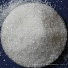 Industrial Grade Ammonium Sulfate 98%