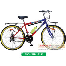 Steel Mountain Bicycle (MK14MT-26253)