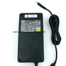 210W 19.5V-10.8A PA-7e AC Adapter for DELL