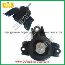 Automobile Car Parts Engine Mount for Hyundai (21810-1R000)