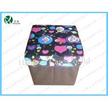 Новая горячая коробка для хранения (HX-S1105)