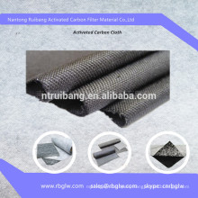 twill carbon fiber cloth