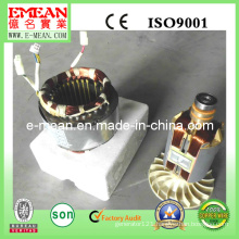 2kw Honda Design Alternator (stator+rotor) for Gasoline Generator