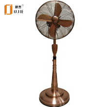 Antique Fan -Fan-Electrical Fan