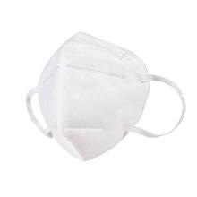 Masque de protection personnel 5 plis FPP2 Earloop