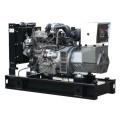 160kw Standby/Cummins/, Portable, Canopy, , Cummins Engine Diesel Generator Set