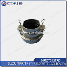 Genuine TFR/TFS Clutch Release Bearing 54RCT3437FD