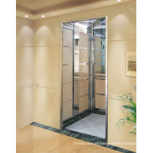 Attractive Passenger Elevator for Hotel