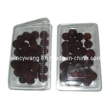 Blister Pack for Fruit (HL-155)